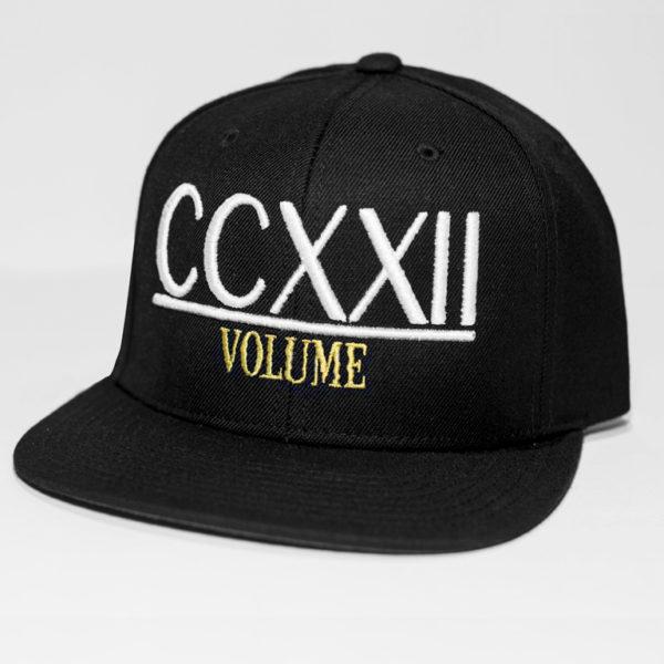 CCXXII